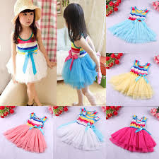 compare prices on wedding rainbow dress online shopping buy low