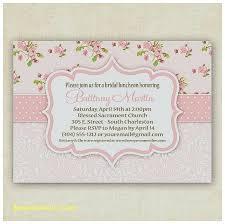 custom invitations online custom wedding invites online print custom wedding invitations