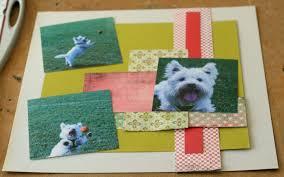 Dog Scrapbook Album Scrapbook Instagram Photos Easily With Printiki