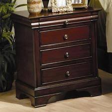 nightstands ebay