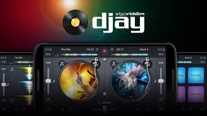best dj app for android djay 2 apk v2 2 8 paid for android