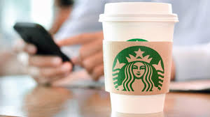 for 10 days starbucks is giving away free drinks abc13 com