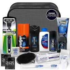 Alabama travel kit images Convenience kits international ltd jpg