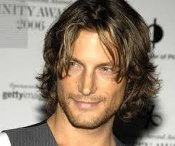best 25 mens long hairstyles 2015 ideas on pinterest mens long