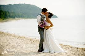 affordable wedding venues in michigan glen arbor chamber plan your wedding