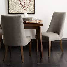 West Elm Dining Room Chairs 71 Best West Elm Dining Chairs Stools U0026 Benches Images On