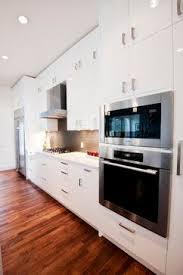 modern kitchens white 81 best modern white kitchen images on pinterest modern white