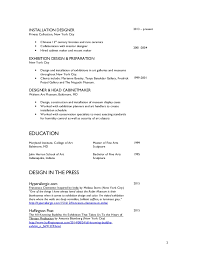 Tool And Die Maker Resume Examples Samples Of Tool And Die Maker Resume