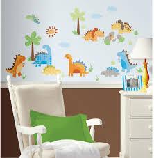 stickers chambre bébé leroy merlin chambre stickers chambre bébé stickers chambre trouvez le
