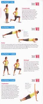 what to get a for s how to get abs fast for health and fitness