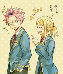 When Will Fairy Tail Anime Resume Best 25 Nalu Ideas On Pinterest Fairy Tail Ships Fairy Tail