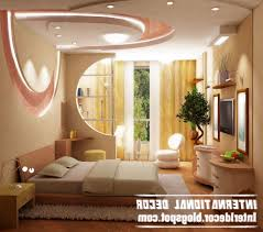pop fall ceiling design decoration part 31 home interior small