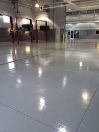 Concrete Floor Repair Spartacote Concrete Coatings For Car Dealer Concrete Repair Hp