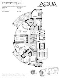Apartment Blueprints Apartment Floor Plans Australia Interior Design