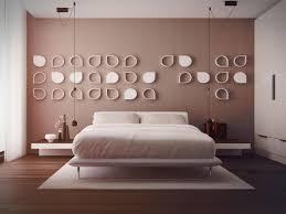 virtual home design planner room design planner online free post list creative design room