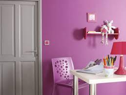 couleur mur chambre fille le feng shui dans les chambres d enfants zinezoé
