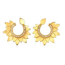 earing image earrings satya jewelry