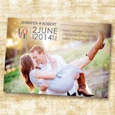 wedding announcements wedding announcements