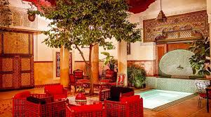 gerance chambre d hotes marrakesh opportunity location gérance riad maison d hôtes médina