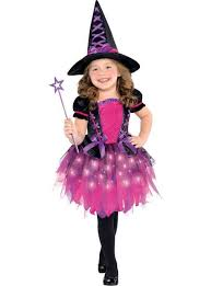 toddler witch costume 14 best costume ideas images on baby