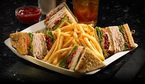Best Lunch Buffet Las Vegas by Best Breakfast Brunch Lunch U0026 Dinner Restaurant In Northwest Las