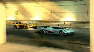 koenigsegg one 1 black asphalt 8 koenigsegg one 1 flawless french guiana 32 racers 4k 60