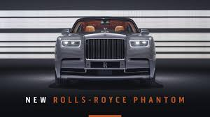 bmw ceo faint make way for the new rolls royce phantom top gear