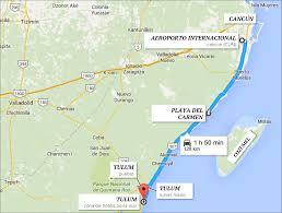 Cozumel Map 00 Mapa Cancun Tulum Estrada Mapas Pinterest Riviera Maya