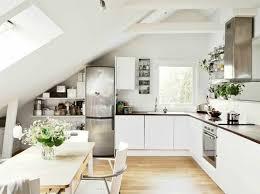 cuisine marron glacé parquet cuisine ouverte peinture chambre marron glace cuisine