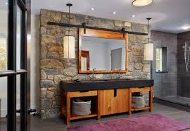 Bathroom Vanity And Mirror Ideas 20 Bathroom Mirror Designs Ideas Design Trends Premium Psd