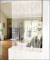 Diy Curtain Room Divider by H Insulated Room Divider Curtains Room Divider Curtains Online