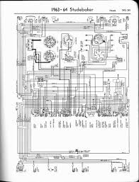 warrior wiring diagram with electrical pics 82090 linkinx com