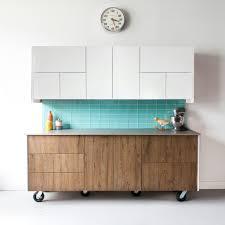 Kitchenette Pour Studio Ikea Impression Semihandmade Ikea Cabinet With Semihandmade Ash
