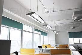 Indirect Lighting Ceiling Amazing Of Office Ceiling Lights Ceiling Light Fixture Indirect