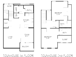 studio pool house floor plans