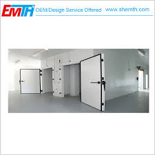 list manufacturers of cold storage warehouse design buy cold