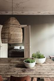 2076 best interior ideas images on pinterest interior ideas