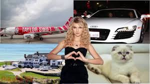 biography of taylor swift family taylor swift biography life of taylor swift house plane