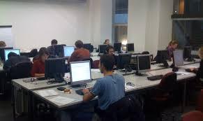 safe exam browser news
