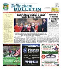 december bellingham bulletin by bellingham bulletin issuu