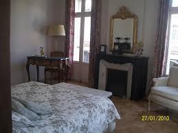 chambre d hotes 66 chambres d hôtes l orangerie chambres d hôtes à rivesaltes dans