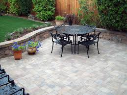deck and patio ideas for aspiration daily knight