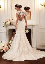 wedding dress images which wedding dress is your fit playbuzz