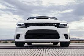 hellcat charger 2015 dodge charger srt hellcat the fastest sedan in the world