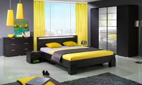chambre complete adulte ikea chambre adulte ikea finest dcoration ikea chambre complete ado