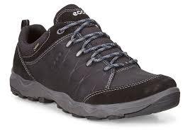 ecco outdoor shoes for men an official ecco uk store
