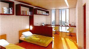 chambre internat chambre pour 3 filles 1 septembre 2014 le nouvel internat lyc233e