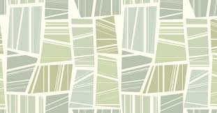 Winfield Home Decor Ltd 19 Home Decor Patterns Maxis Match Items Katcat S Kreations