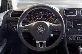 lexus steering wheel recall cars com u0027s volkswagen jetta tdi visits the dealership for recall