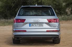 Audi Q7 Colors - 100 audi q7 deals 2016 audi q7 review audi q7 photo